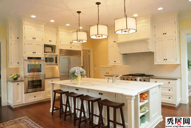 for Kitchen designs houzz